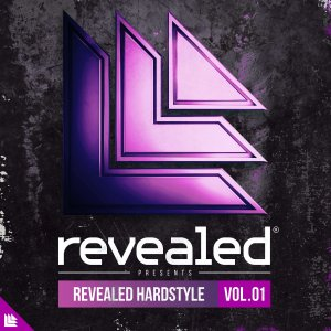 Alonso Sound releases Revealed Hardstyle Vol  1 for Xfer Serum