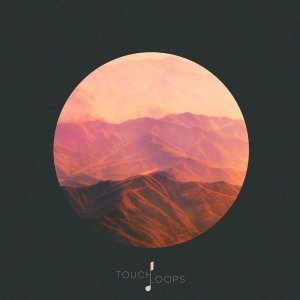 Touch Loops Ambient Electronica