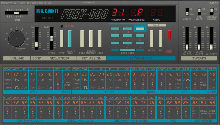Age Your Synths With VHS-Style Effects